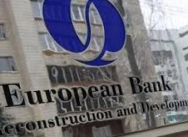 ЕБРР, возможно, начнет предоставлять кредиты в белорусских рублях
