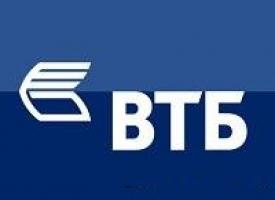 Курса обмена валют в банках беларуси