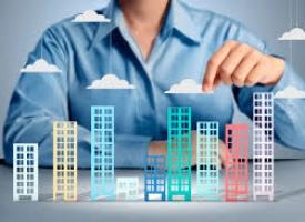 Беларусбанк возобновил кредитование строительства для нуждающихся