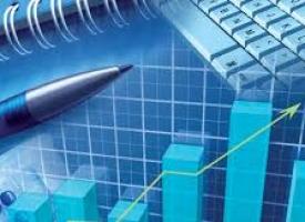 В Минске ставки единого налога для ИП и физлиц выросли на 12%