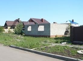 Определен порядок проведения публичных торгов по продаже объектов незавершенного строительства