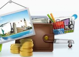 Где выгодно взять кредит на короткий срок