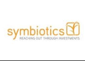 Новый кредит от швейцарской компании Symbiotics получил Белорусский народный банк