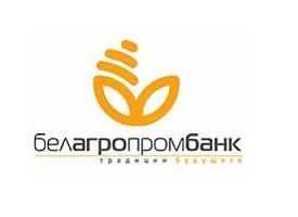 Нацбанк расширил лицензионные полномочия Белагропромбанка