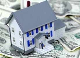 Кредиты на строительство жилья под 17 % годовых