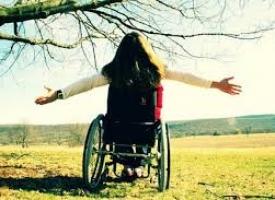 В Беларуси могут увеличить пособия семьям с детьми-инвалидами