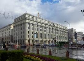 Ситуация с проблемными активами банков под контролем - Нацбанк