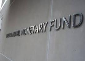Эксперты МВФ: экономика Беларуси остается уязвимой