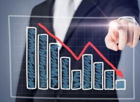Как можно воспользоваться снижением ставок по кредитам и депозитам