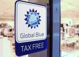 Об изменении комиссии компании Global Blue