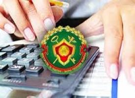 "МНС: ""тунеядцев"" с жизненными проблемами могут освободить от налога"