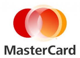 """MasterCard внедряет первое коммерческое приложение, доступное на роботе-гуманоиде SoftBank Robotics """"Pepper"""""""