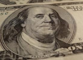 Где лучший курс доллара