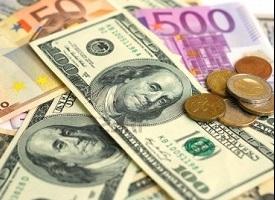 Нацбанк планирует отменить обязательную продажу валютной выручки