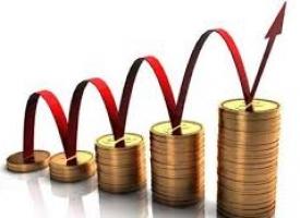 Вклады со сроком размещения свыше 1 года наиболее доходны