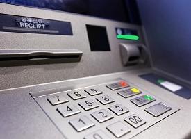 Ночью 28 сентября в Беларуси возможны перебои в работе банковских карт