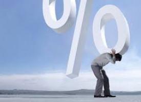 На фоне закредитованности населения банки активно продвигают услугу рефинансирования