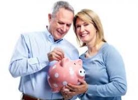 Что делать, чтобы получать большую пенсию?