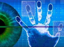 Исследование Visa: 3 неожиданных факта про биометрические платежи