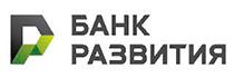 Банк развития Республики Беларусь