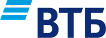 Банк ВТБ (Беларусь)