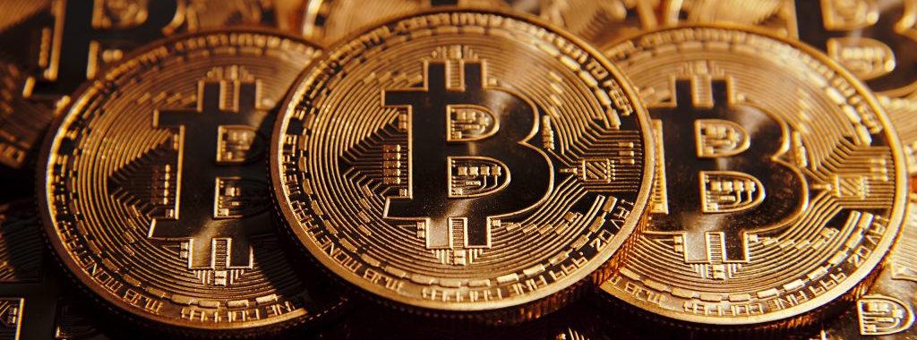 Биткойн Bitcoin