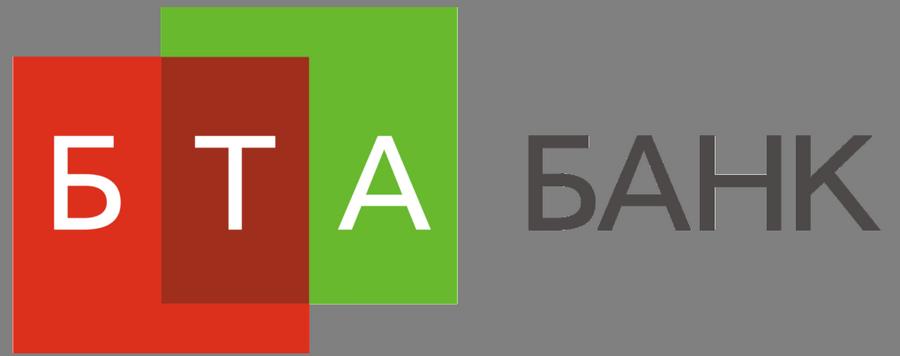 Банки партнеры БТА банка