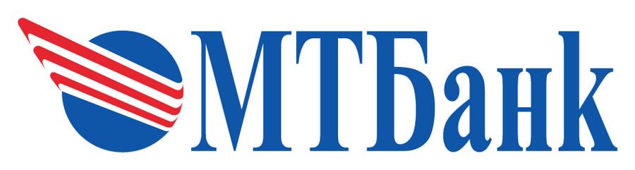 Банки партнеры МТБанка