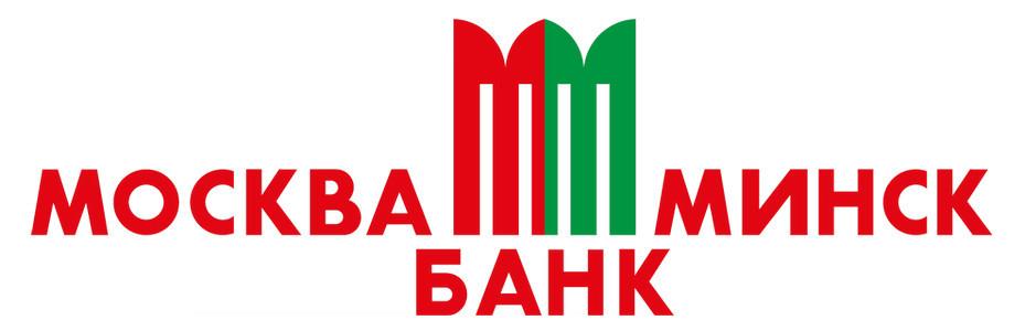 Банки партнеры Банка Москва-Минск
