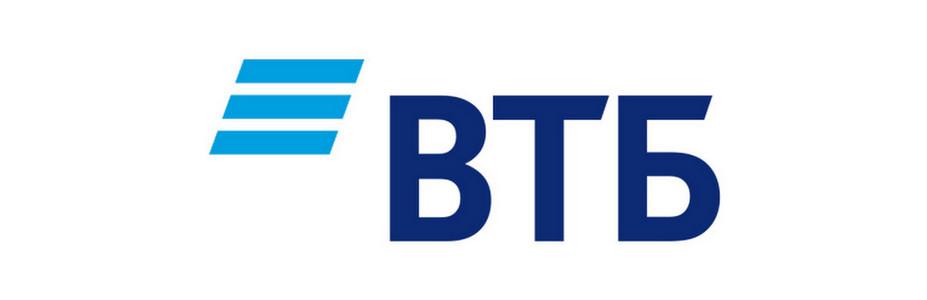 Банки партнеры банка ВТБ